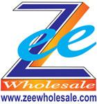 Zee Wholesale